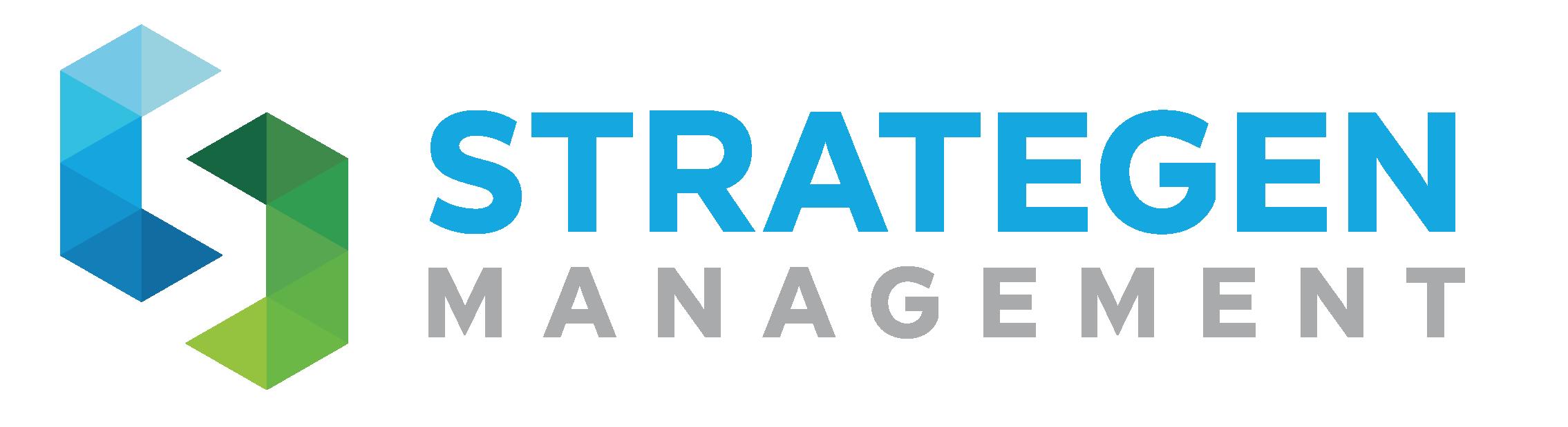 Strategen Management PNG-No Background.png