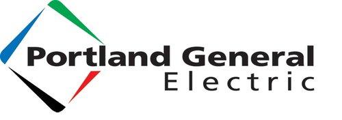 Portland+General+Electric.jpg