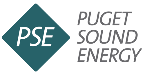 puget+sound+energy.png
