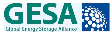 GESA+logo+green copy.png