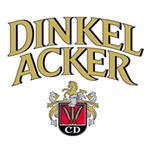 dinkelacker.png
