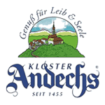 andechs.png