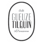 gueuze.png