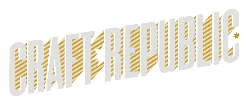 Craft_Republic_logo_goldandlightgrey.png