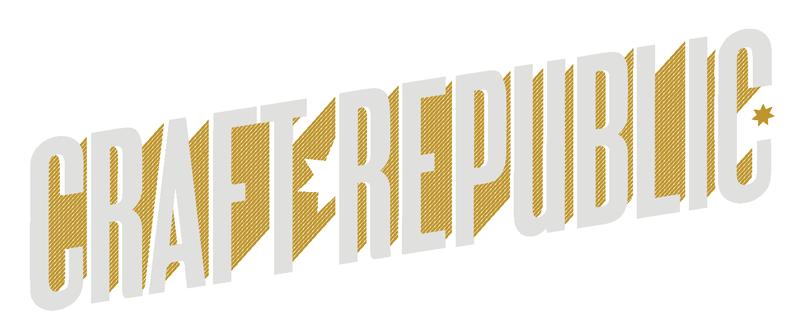 Craft_Republic_logo_goldandlightgrey.png