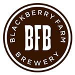 blackberryfarm.png