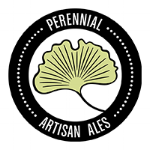 perennial.png