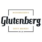 glutenberg.png