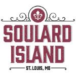 soulard_island.png