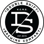 doubleshiftbrewingcompany.png