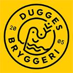dugges_bryggeri.png