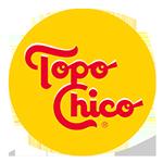 topochico.png