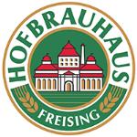 Hofbrauhaus-Freising.png