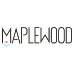 maplewood_200x200.png