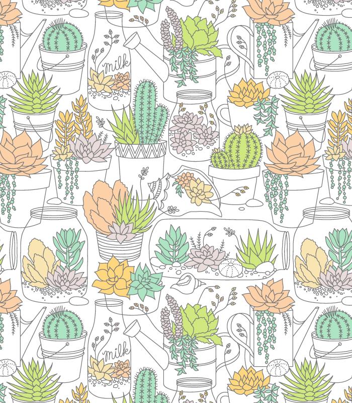 ss-plants.jpg