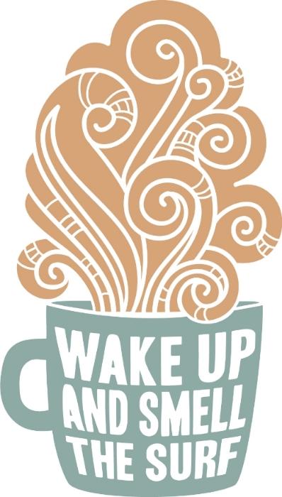 ss-wakeup.jpg