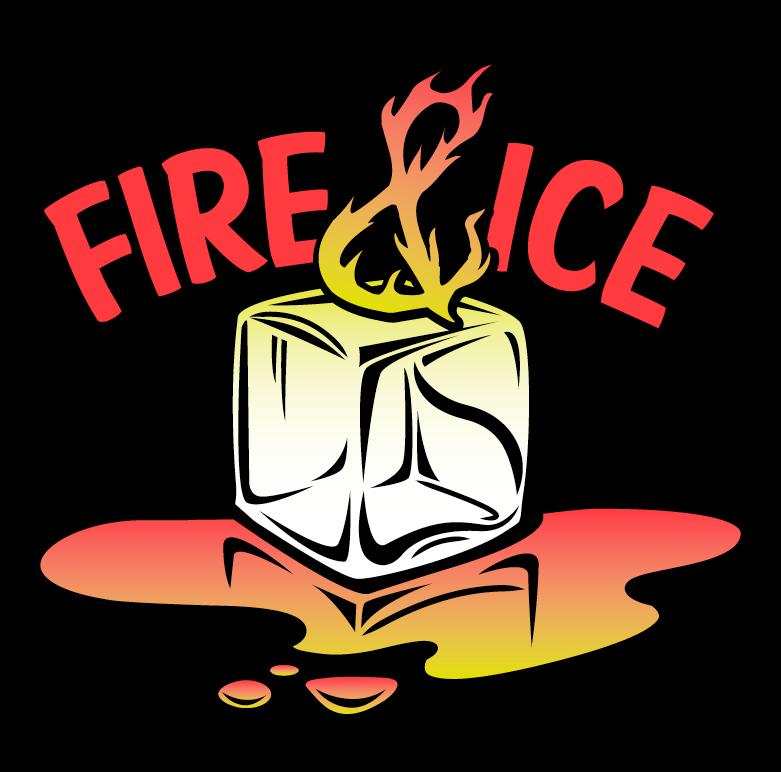ss-fireice.jpg