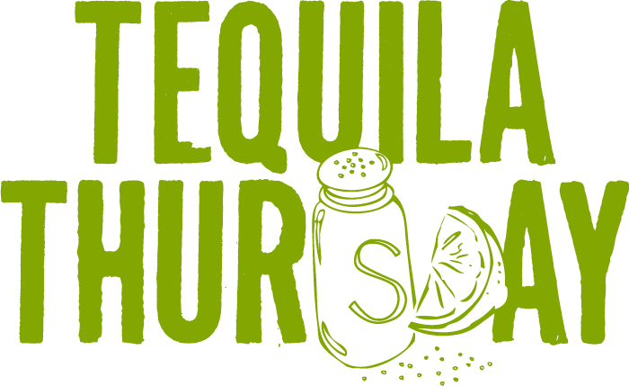 ss-tequila.jpg