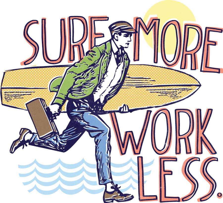 ss-surfmore.jpg