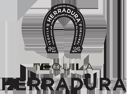 Herradura.Logo.png