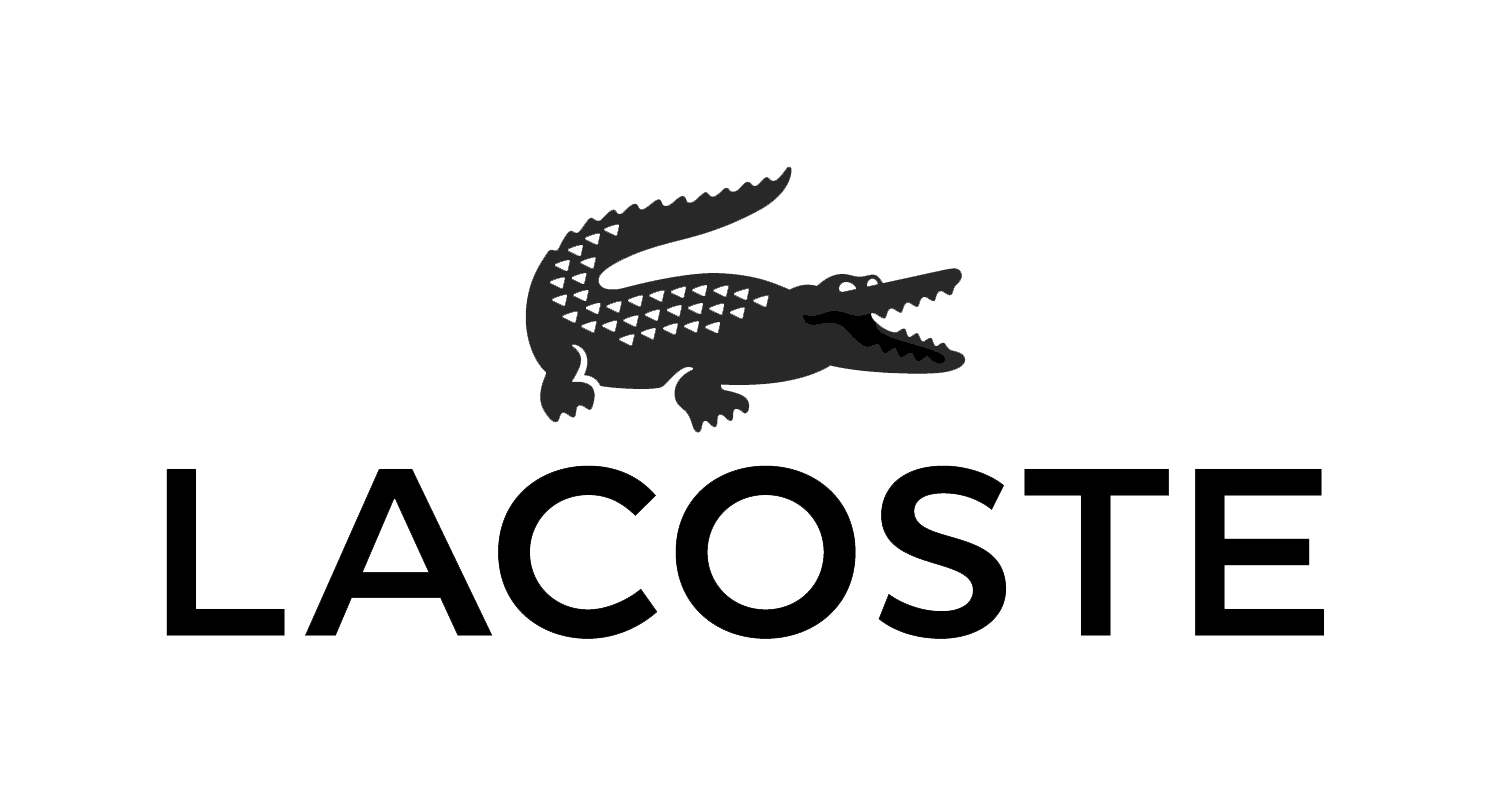 lacoste.bw.png