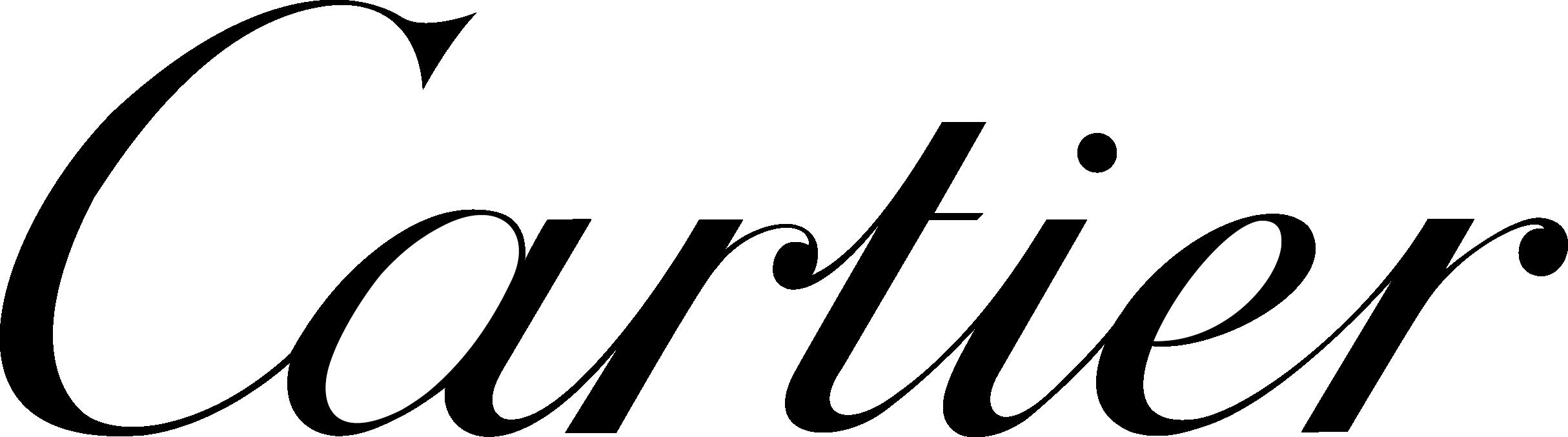 cartier_logo_freelogovectors.net_.png