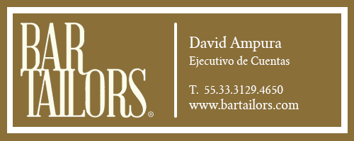 Electronic Business Card. David.jpg