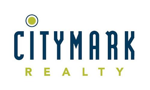 citymark.jpg