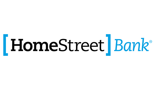 Homestreet-Bank.jpg