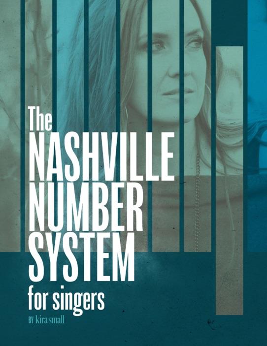 Nashville-Number-System-For-Singers-V2_pdf__page_1_of_12_.jpg