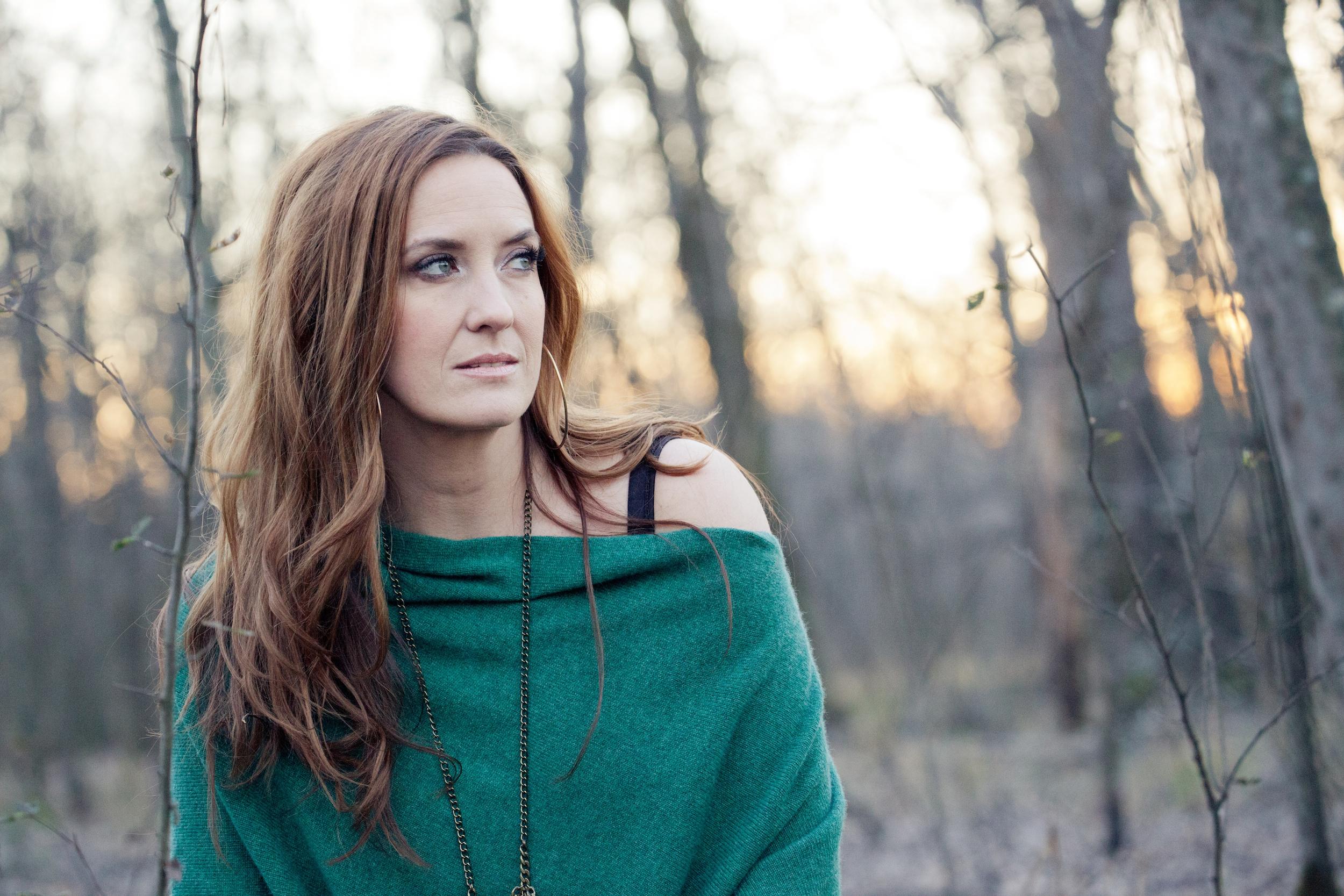 KiraSmall-green shoulder.jpg