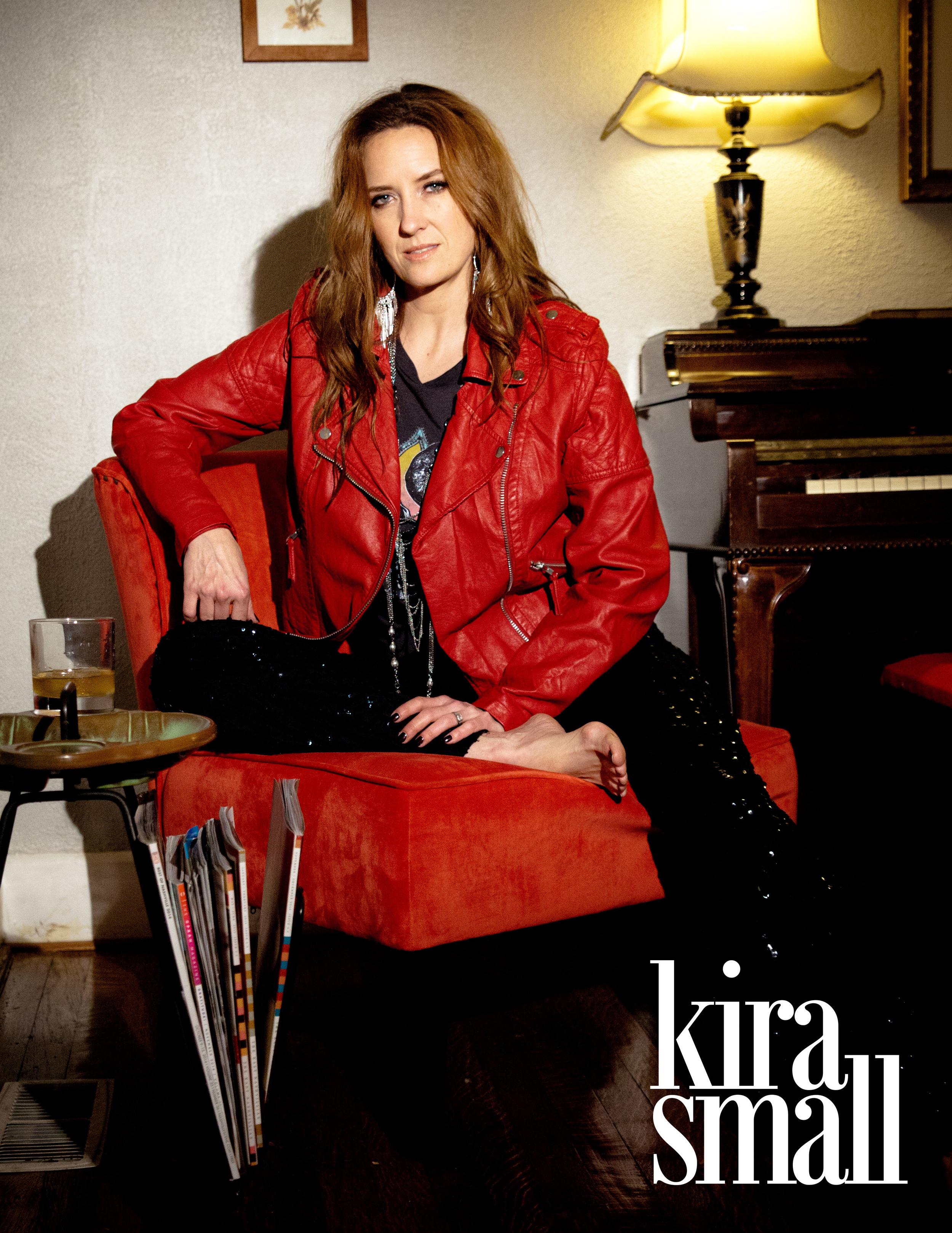 Kira-Small-Red-Jacket-Portrait-High-Rez-Logo-3140x4064.jpg