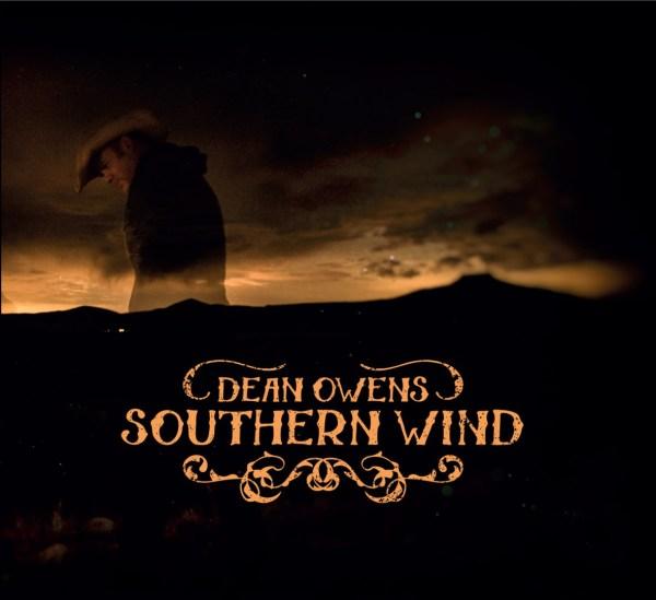 dean owens album cover.jpg