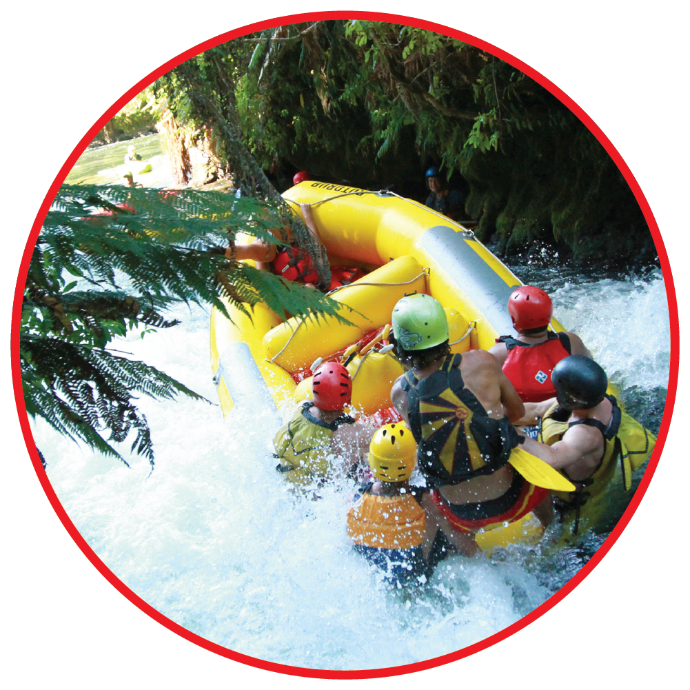 wildside tours rafting.png