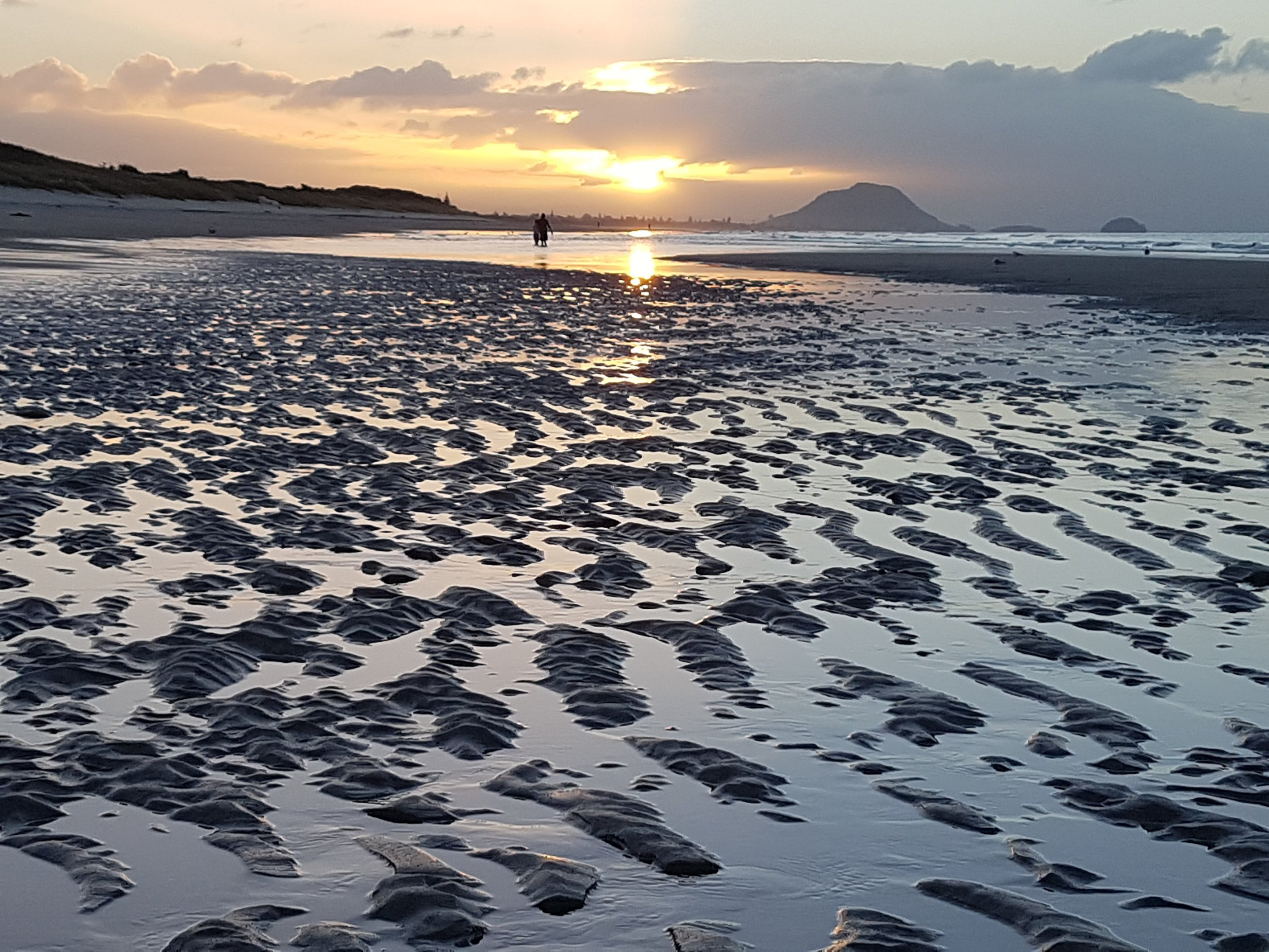Papamoa Beach Sunset.jpg