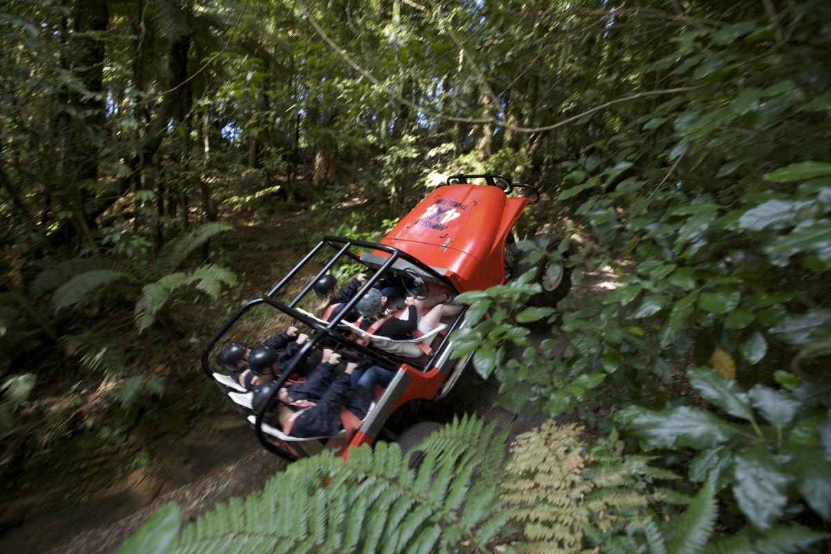 Optimized-Off-Road-NZ-Monster-4x4-Widow-Maker.jpg