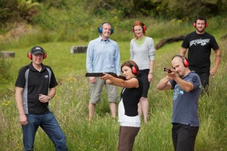 Claybird Shooting.jpg