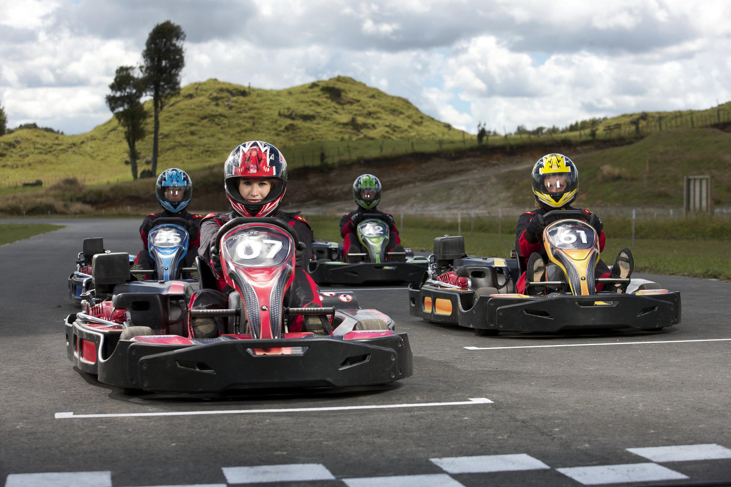 Off-Road-NZ-Raceline-Karting-Start-Line.jpg