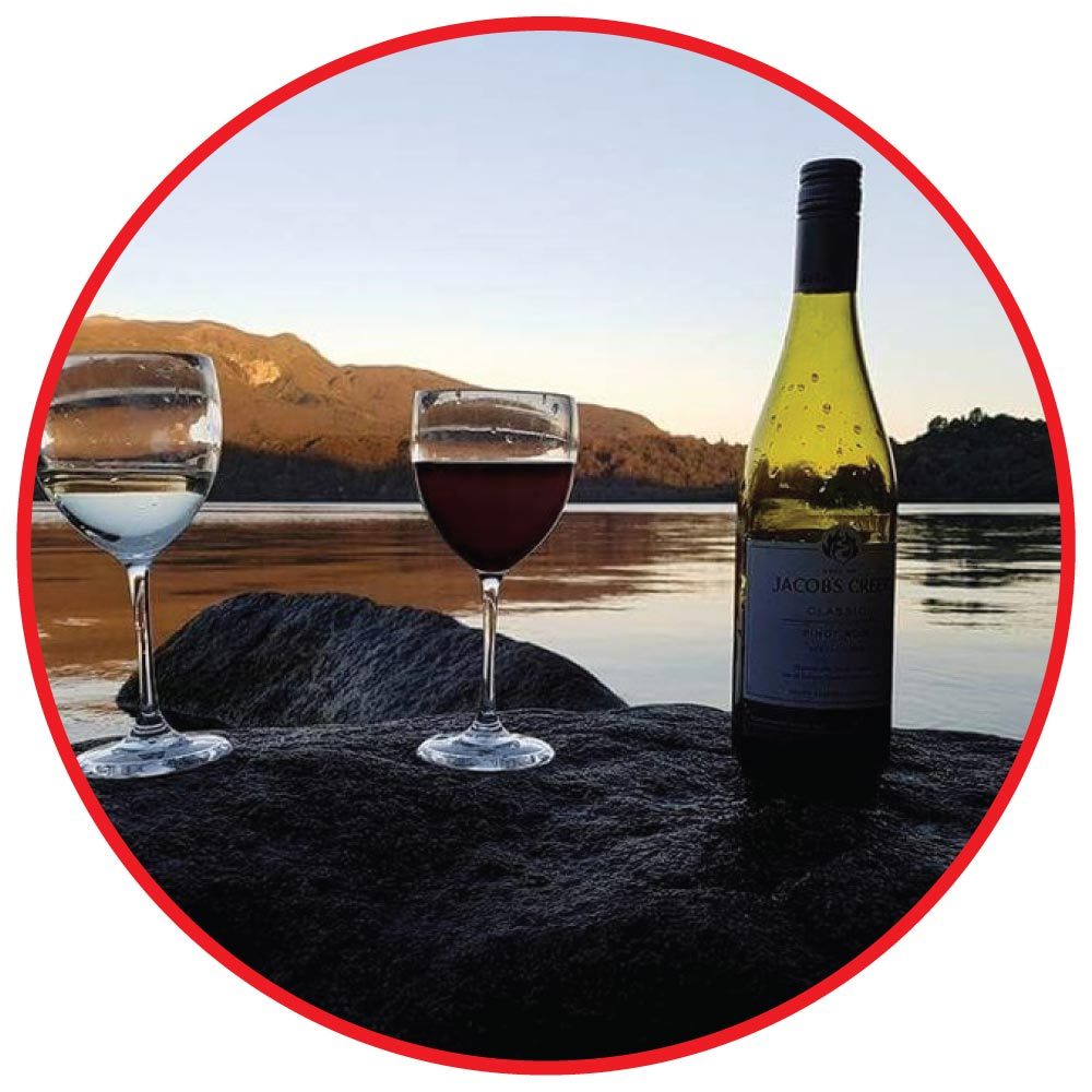 wildside-tours-winery.jpg