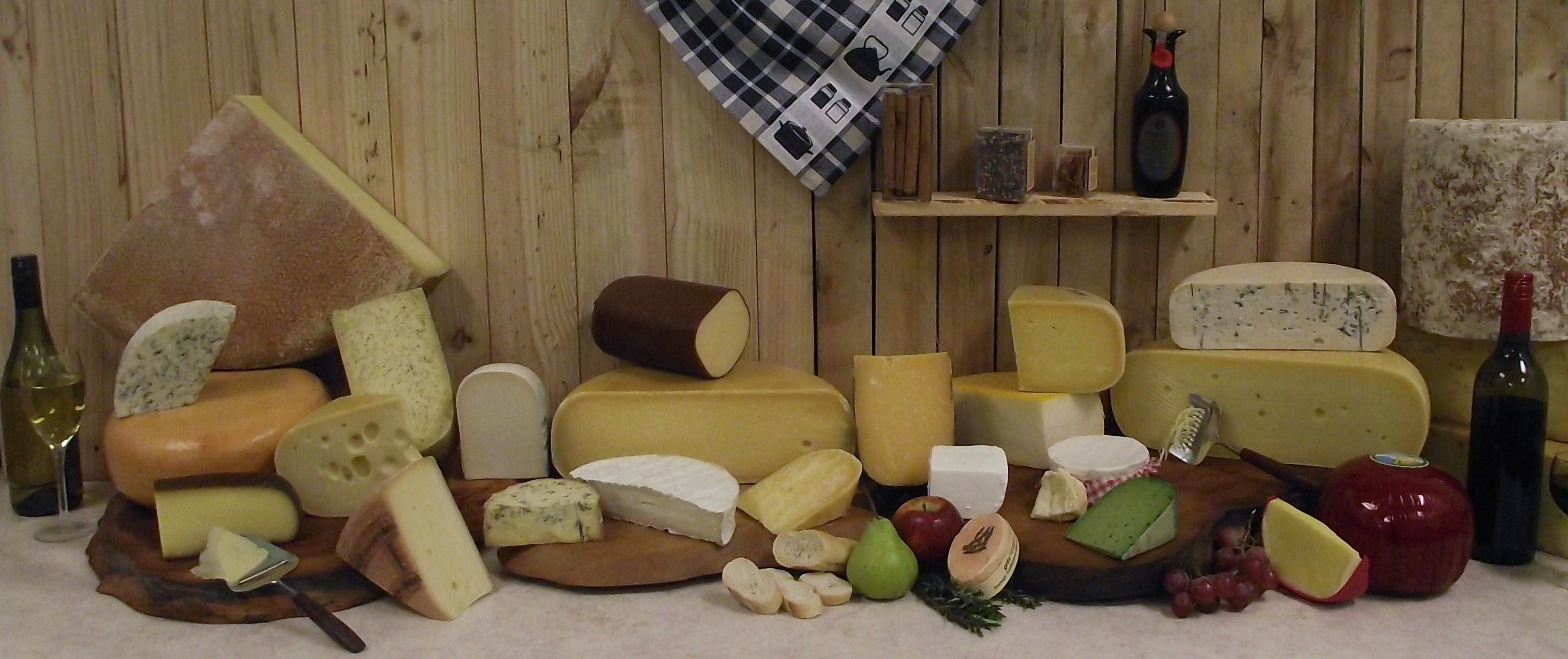 cheese selection.JPG