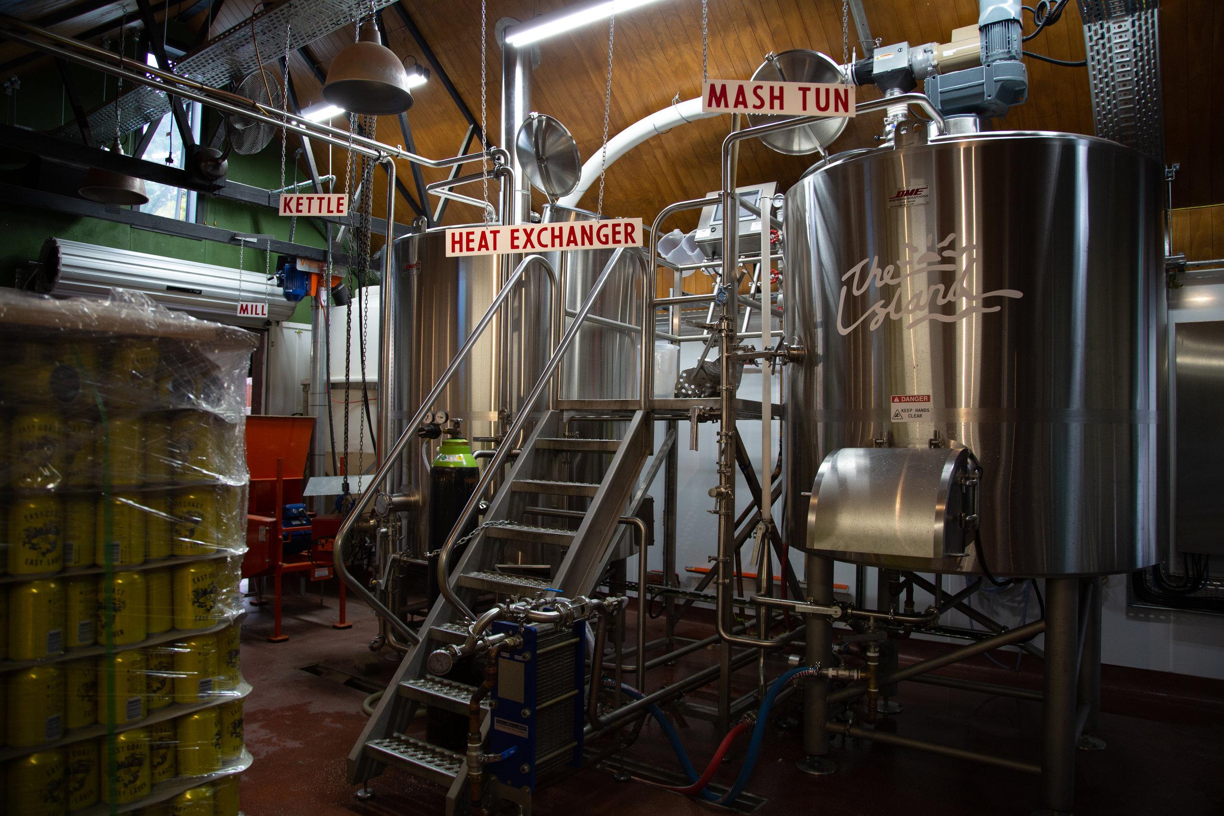 Island Brewing-20.jpg