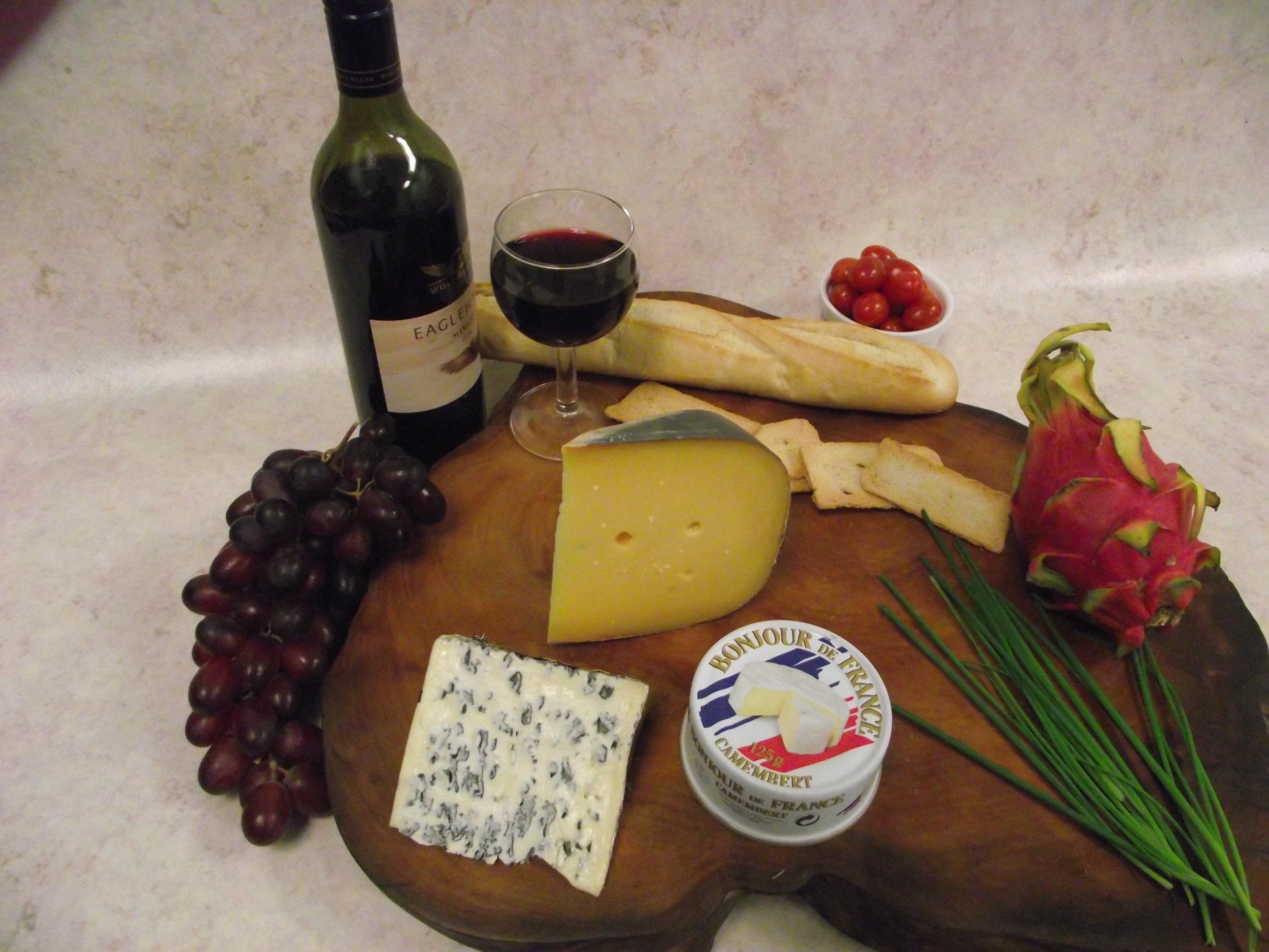 European Cheese Selection-1.jpg