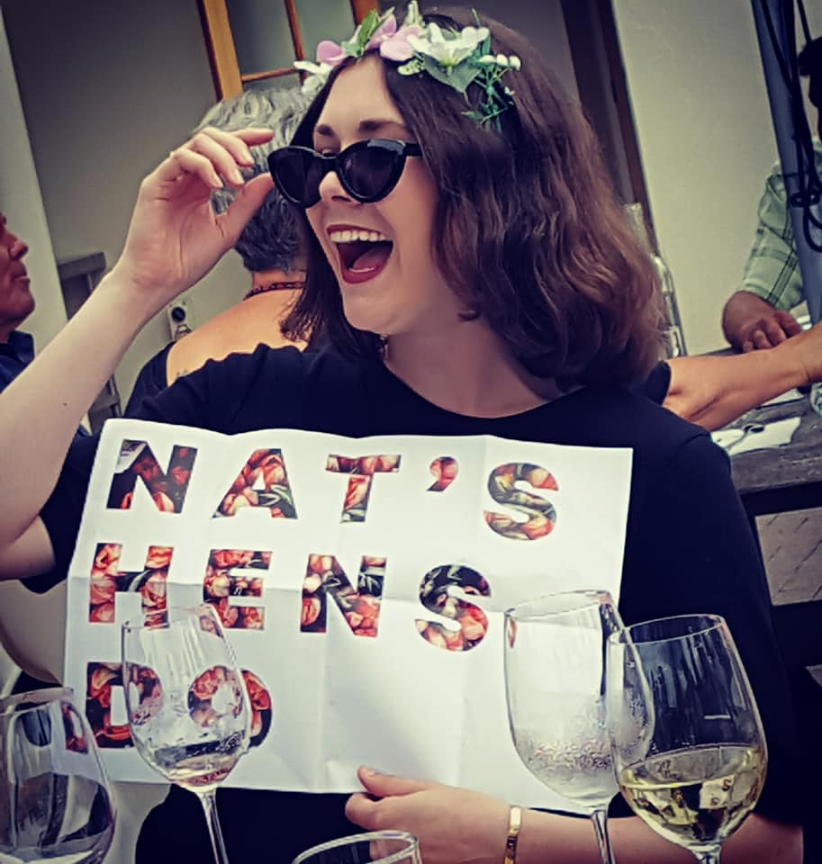 nat hens do.jpg
