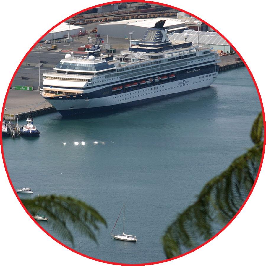 Cruise_Ship_In_Port_Of_Tauranga8966.jpg