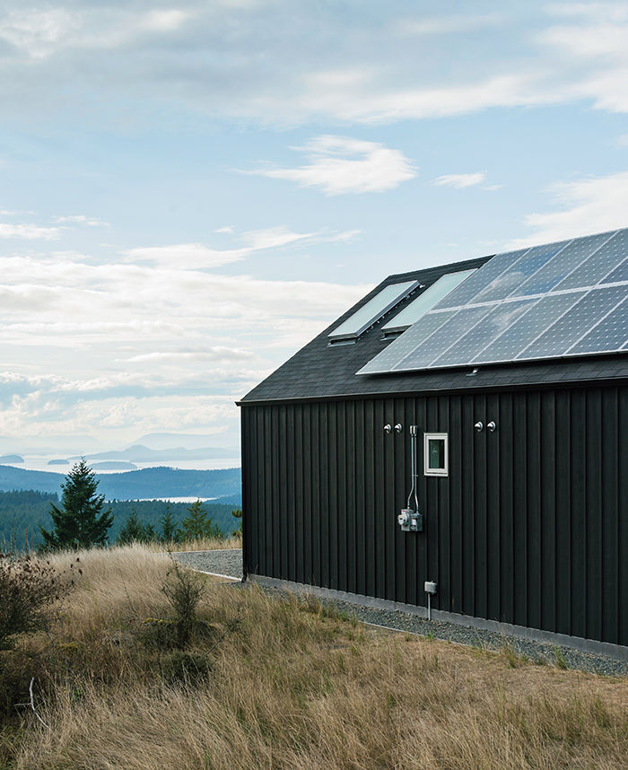 art-life-orcas-island-solar-panels.jpg
