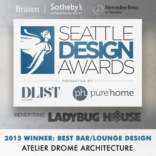 2015BestBar_SeattleDesignAwards_square.png
