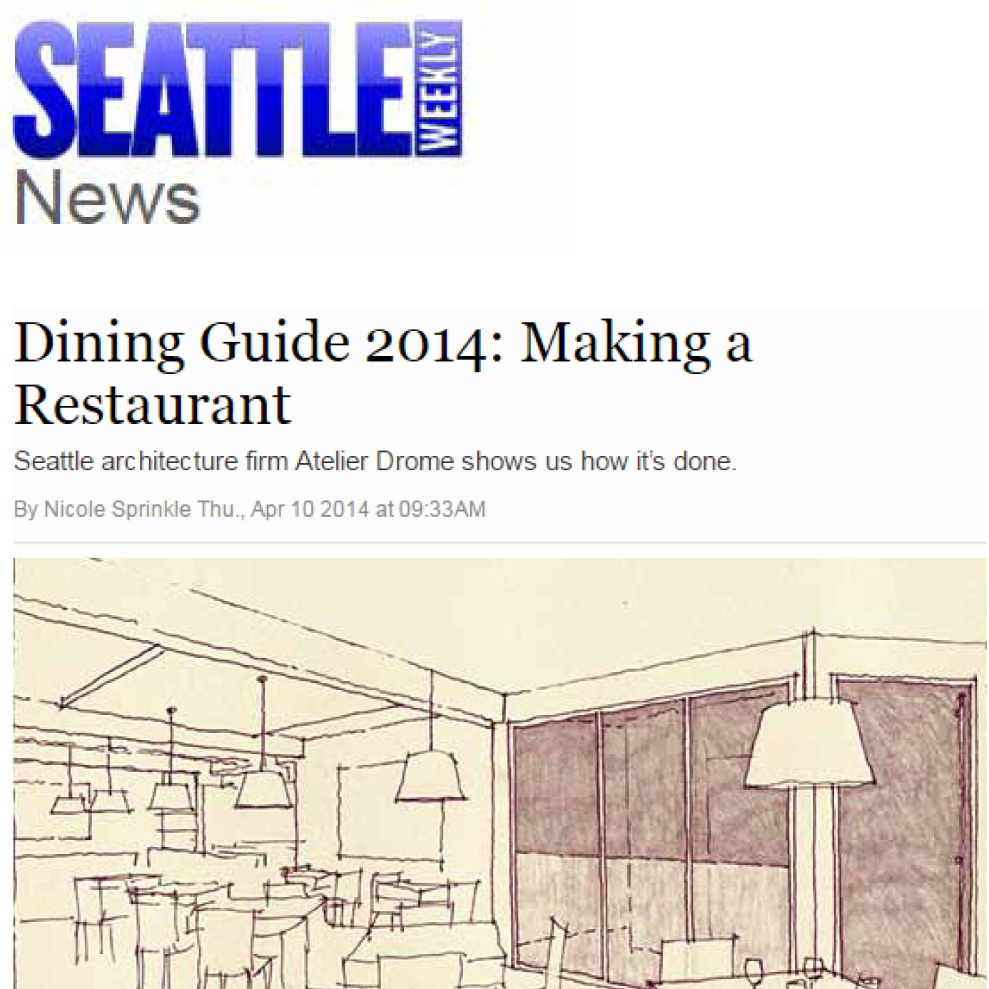 1400810_SeattleWeekly_MakingRestaurant_Thumb.jpg