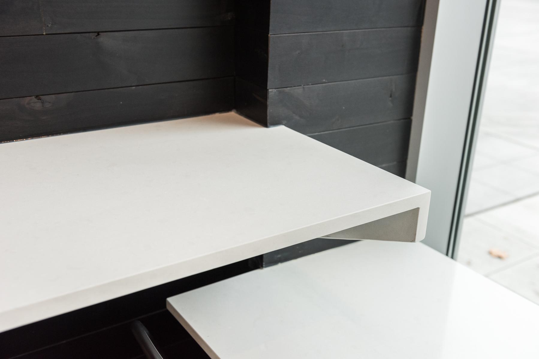 GLSTUDIO_AtelierDrome_Table-18950Low.jpg