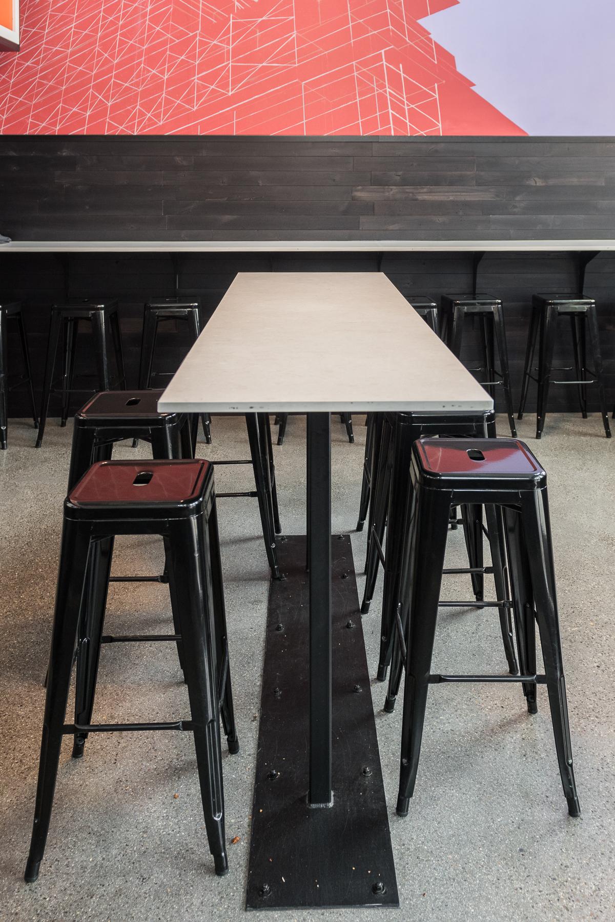 GLSTUDIO_AtelierDrome_Table-18979Low.jpg