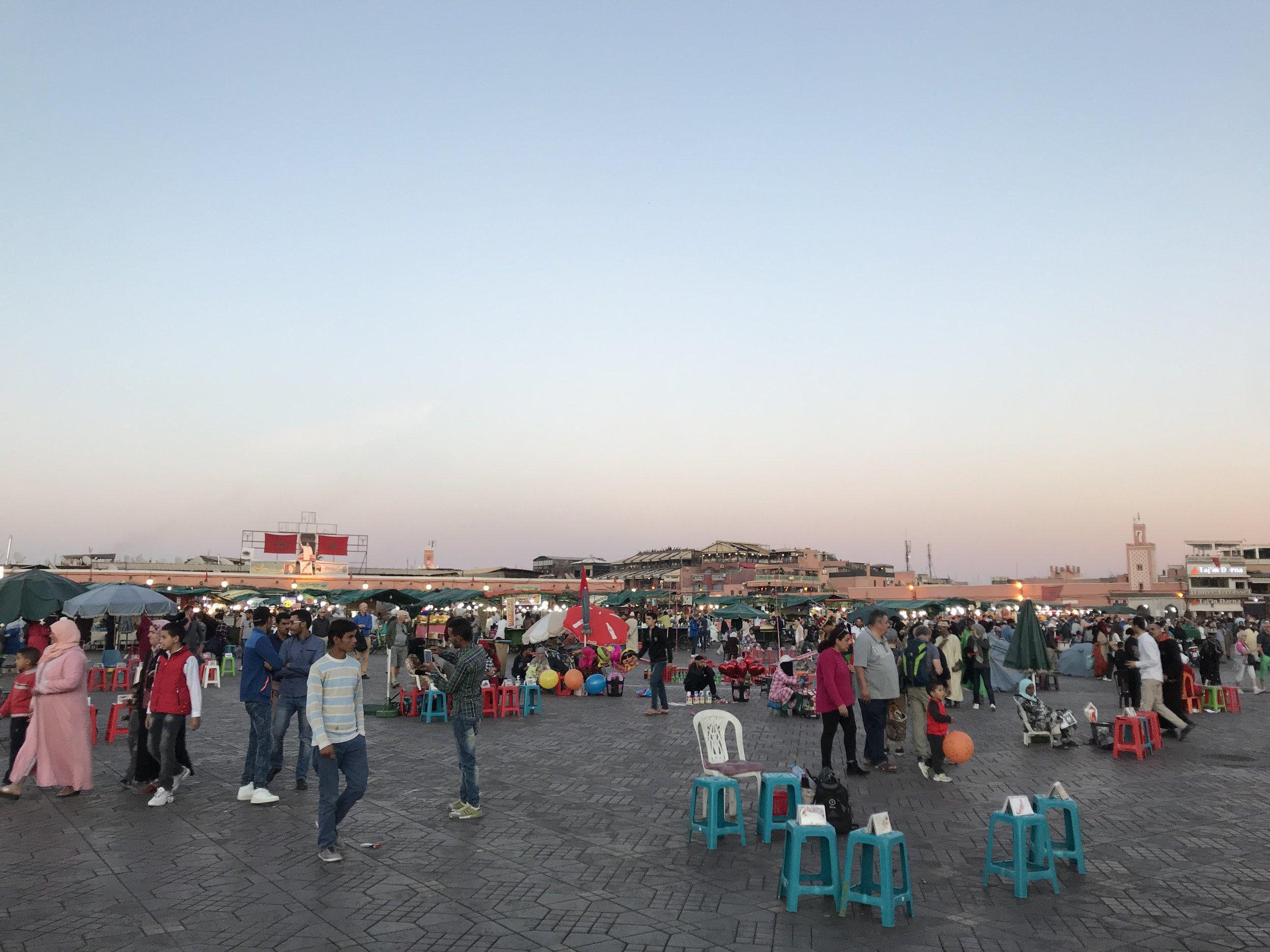 marrakech - jemaa el-fna.jpg